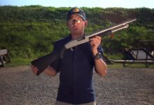 Photo of Video: Simple Shotgun Basics Every Shooter Needs to Know