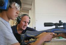 Photo of Minnesota Passes Bill for Firearms Safety Class In School
