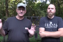 Photo of Video: Hickok45 Announces He Can No Longer Support the NRA