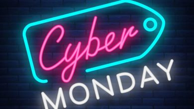 Photo of 2019 Outdoor Cyber Monday Deals!
