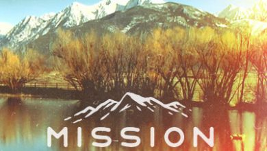 Photo of Watch CarbonTV's latest camera Mission Mountains of Montana