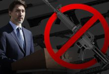 Photo of Assault weapons ban comes to Canada
