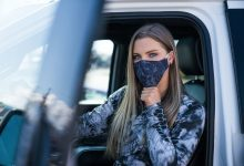 Photo of Kryptek Brings Comfort, and Style to Face Masks