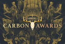 Photo of Carbon Awards 2020