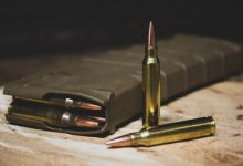 Photo of Court rules on unconstitutional ban on high capacity magazines