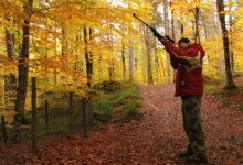 Photo of Top 5 Rookie Mistakes To Avoid On Your Next Hunting Trip