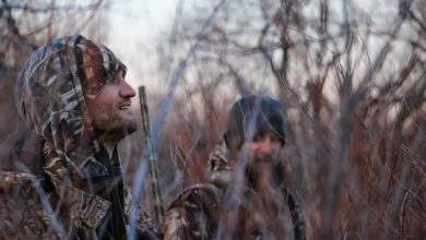 Photo of 5 Mistakes To Avoid On Your Next Hunting Trip in 2020