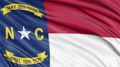 Photo of North Carolina: Senate Passes Worshipper Protection Bill