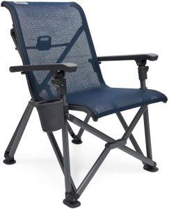 Yeti Chair