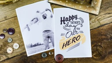 Photo of Outdoor Gift Ideas for Father's Day